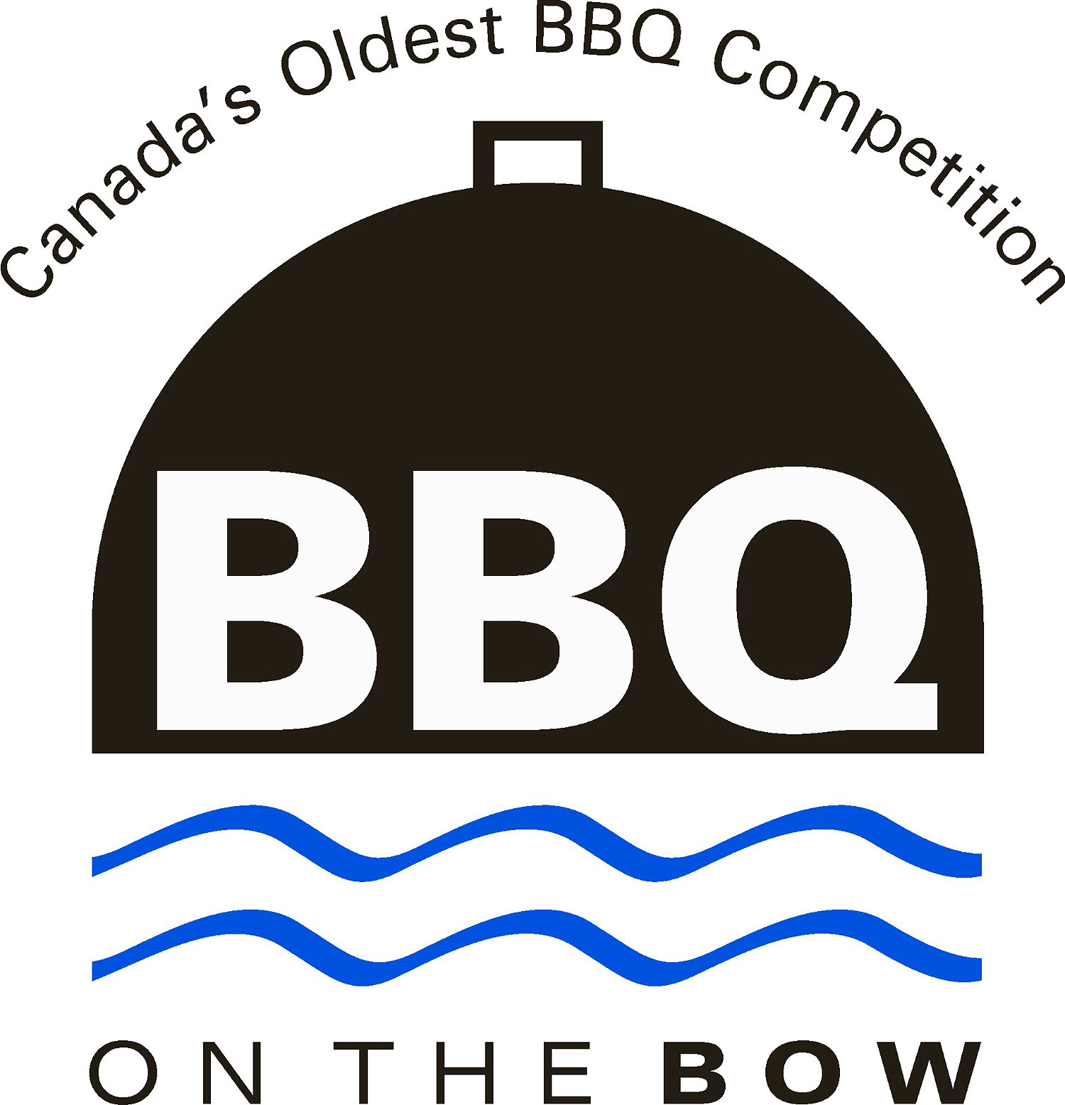 barbecue on the bow calgary alberta august312014