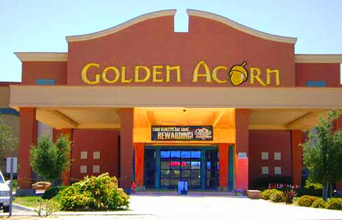 Golden acorn casino ca casino game protection download